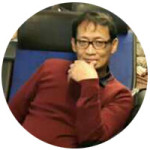 Prof. Dr. Adi Sulistiyono, SH.MH